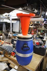Garage Workshops 271 Best Workshop Dust Images On Pinterest Dust