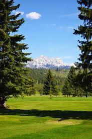 Mountain Meadows Bed Breakfast Mountain Meadows Golf Course Elkford Bc Wilderness Capital