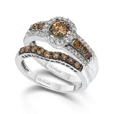 levian engagement rings chocolat diamond rings wedding promise diamond engagement levian