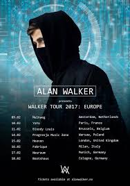 alan walker hope alan walker tickets to my european club tour are now available