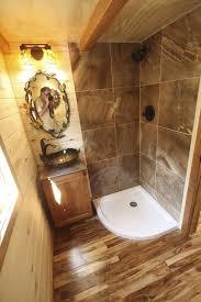 house bathroom ideas 41 best tiny house bathrooms images on tiny house realie