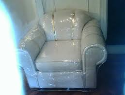 Plastic Sofa Covers For Moving Plastic Sofa Protector Living Room Plastic Sofa Covers With Zipper