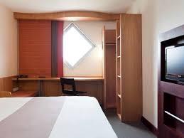 prix chambre hotel ibis ibis abidjan marcory prix photos commentaires adresse côte d