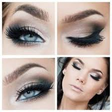 eye makeup for wedding wedding makeup cat eye tbrb info tbrb info