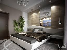 latest interior design of bedroom alluring decor inspiration