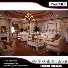 Leather Sofa Manufacturers Dubai Leather Sofa Furniture Dubai Leather Sofa Furniture