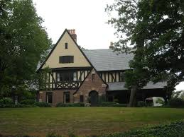 english tudor home things that inspire tudor and english style houses
