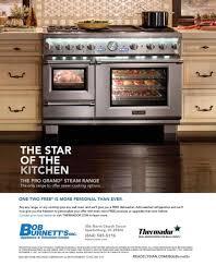 discount kitchen appliances online impressive kitchen appliances outlet store enorm warehouse discount
