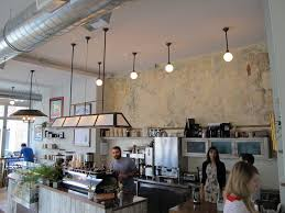 img 7580 jpg 1600 1200 ideas for ph espresso bar kitchen