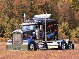 logo de kenworth kenworth wallpapers wallpaper cave