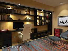 Study Office Design Ideas Home Study Decorating Ideas Trendy Ideas Office Decor Ideas