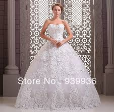 wedding dress pattern gown sewing patterns gown and dress gallery
