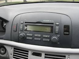 Portable Aux Port For Car 2007 Hyundai Sonata Aux Input