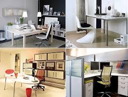 ikea dubai ikea office furniture dubai home designs project