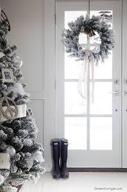 Patio Door Designs Patio Door Idea Gallery Patio Door Designs Doors