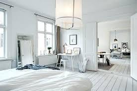 parquet blanc chambre parquet blanc idee deco avec 8 bambou blanchi leroy merlin
