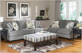 Rent A Center Living Room Sets Furniture Leather Quality Cheap Living Room Sets 500