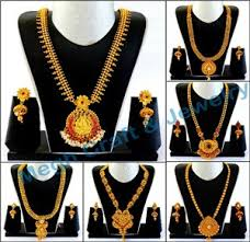 wholesale imitation jewellery indian jewelry one gram gold jewellery