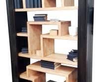libreria lambrate libreria legno massello mobili e accessori per la casa in veneto