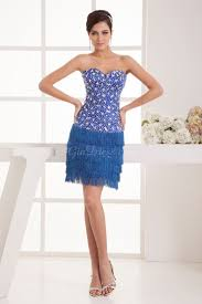38 best cute sweet 16 dresses images on pinterest sweet 16