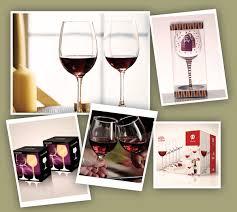 unique shaped wine glasses wide stemware wine glasses tulip shaped stem