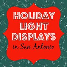 159 best christmas lights images on pinterest christmas lights