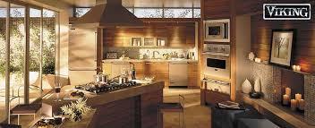 Viking Kitchen Cabinets by Viking Appliances Ranges Grills Viking Professional