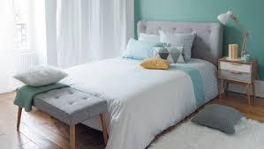 chambre bleu et mauve chambre bleu et mauve 3 chambre couleur bleu pastel chaios kirafes