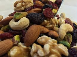nut mix order nuts arcade snacks