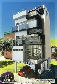 duplex 2 floors homeclick on this link http3 bedroom house floor