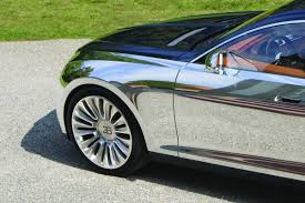 bugatti galibier interior bugatti 16c galibier sporty sedan concept with 16 cylinder engine