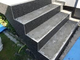 steinteppich verlegen treppe steinteppich treppe außentreppe kosten steinteppich in ihrer nähe