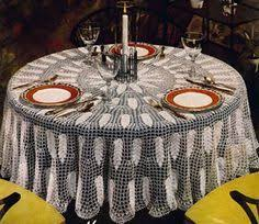 best 25 modern tablecloths ideas on subway store