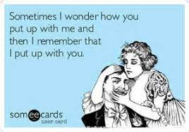 Funny I Love You Meme - funny love memes for him ordinary quotes