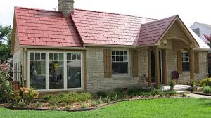 Calculate Shingles Needed For Hip Roof by 38 Best Roofing Calculator Images On Pinterest Calculator