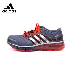 hiking boots s australia ebay adidas boots trainers sport adidas shoes