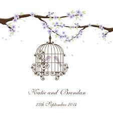 bird wedding invitations birds wedding invitations wedding ideas dreamday wedding