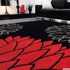 tappeti vendita tappeti geometrici moderni idee per il design della casa tappeti