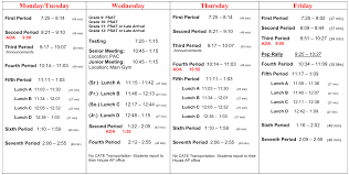 ap world history period 6 study guide world history advanced placement with mr duez