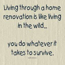 funny thanksgiving quotes inspirational funny quotes home renovation quotesgram t shirt design ideas