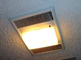 how to change shower light how to change light bulb in bathroom fan bathroom light fixture