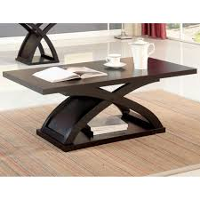 espresso wood coffee table amazing espresso coffee table abson living cosmo espresso wood