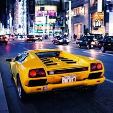 lamborghini car posters best 25 car racing ideas on lamborghini cool
