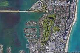 Google Maps Miami Beach by Mid Beach Worldwide Properties
