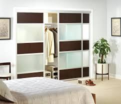 custom cabinet doors san jose closet custom closets san jose best closets images on closets