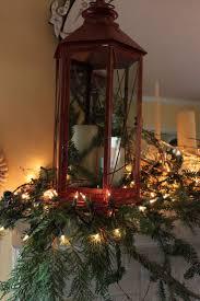 215 best decorative lanterns images on pinterest centerpieces