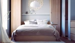 Armoire Pont De Lit Ikea Ikea Chambre Chambre Les Meilleures Idées Gain De Place Dans La Chambre Lit Armoire