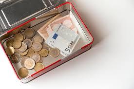Bijkomende Kosten Persoonlijke Lening Belastingaangifte Voor Mensen Met Een Eigen Woning Consumentenbond