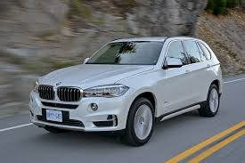 bmw rally 2014 recall 2014 bmw x5 soft close automatic door feature