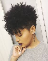 face for natural black tapered cut 12 natural tapered cuts according to face shape natural hair